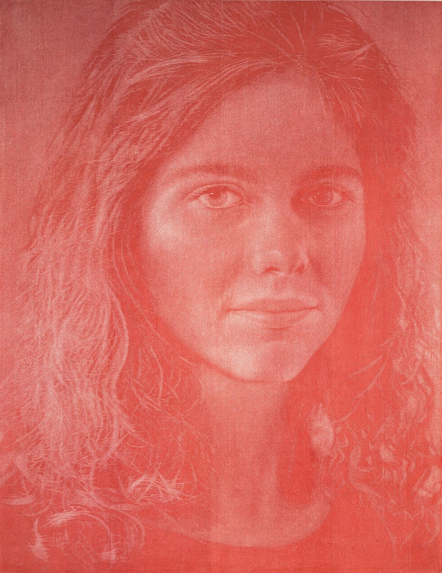 Dominique, 1988/89